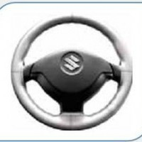 Alto 800  Leather Steering Cover