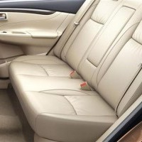 Ciaz Seat Cover