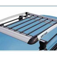 Ertiga  Roof Luggage Carrier