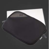 Swift 15 inch Neoprene Laptop Sleeve