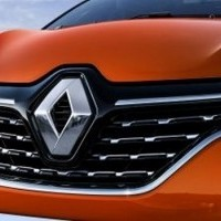 Renault Captur Accessories In India Price Of Renault Captur