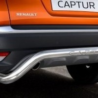 Renault Captur Accessories Captur Spare Parts List Captur