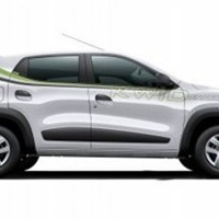 Renault Kwid Accessories Price Kwid Spare Parts Price