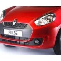 Pulse Front Protector