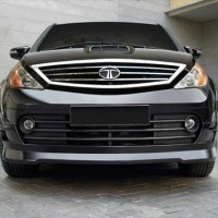 Aria Hood scoop