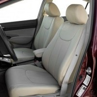 Indica Vista 90 Seat Covers