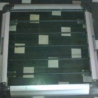 Indigo emax Roof Carriers