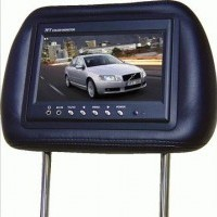 Indigo Manza Lcd Screens