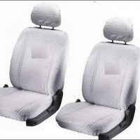 Indigo Marina Seat Covers