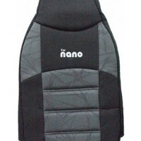 Nano CNG Seat Covers