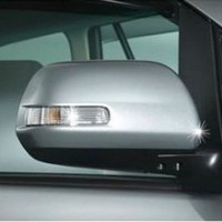 Innova Outer Mirror Cover W Turn Signal