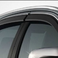 Etios Liva  Roof Ornament
