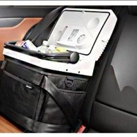 Touareg Cool and Thermos Box