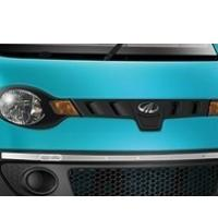 Jeeto Head Lamp
