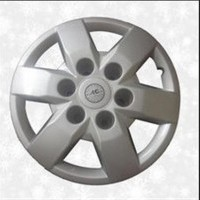 Winger Platinum Wheel Cover