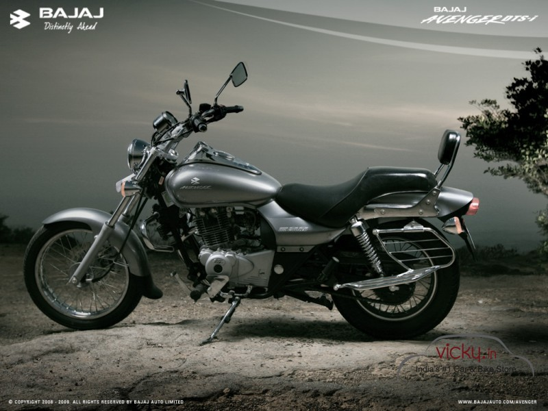 Download Bajaj Avenger Wallpapers Car Wallpapers Bike Wallpapers