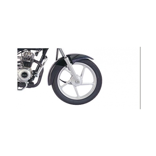 Bajaj Ct 100 Alloy Wheels