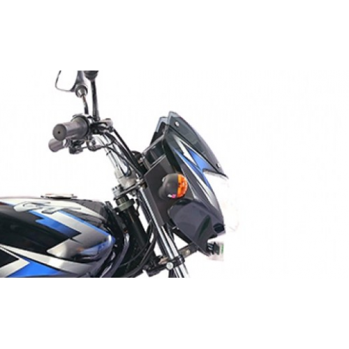 Bajaj Ct 100 Head Lamp