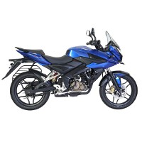Bajaj Pulsar AS 150 Picture