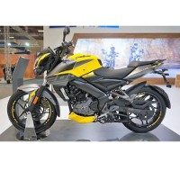 Bajaj Pulsar NS200 Adventure