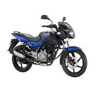 bajaj pulsar 150 on road price in gohana on road price list of