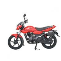 Bajaj XCD Picture