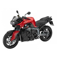 Bmw K1300 Price In India Cost Of Bmw K1300 K1300 Price List