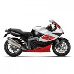 BMW K1300 Picture