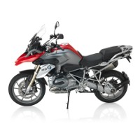 BMW R 1200 GS Picture