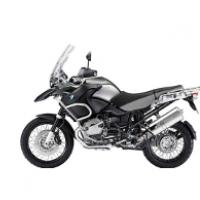 BMW R 1200 GS Adventure Picture
