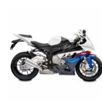 BMW S1000 RR Picture