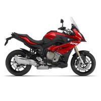 BMW S1000XR Picture