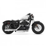 harley-davidson_forty-eight