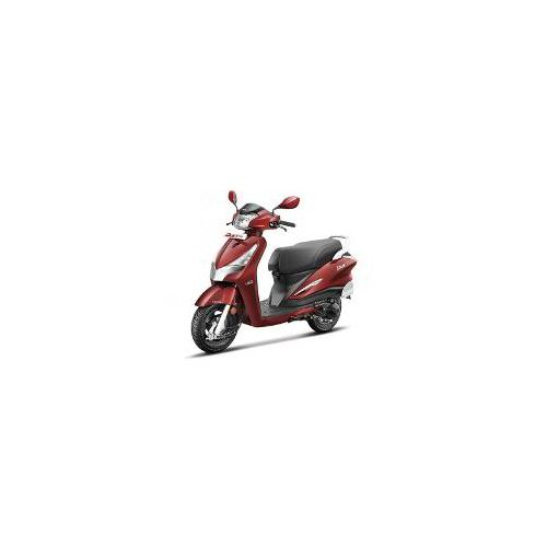 Hero Destini 125cc 1