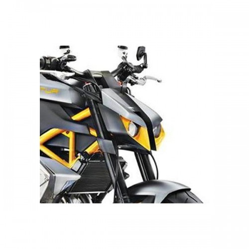 Hero Hastur Bike 002