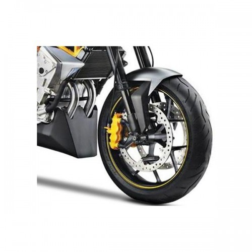 Hero Hastur Bike 005
