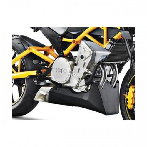 Hero Hastur Bike 006