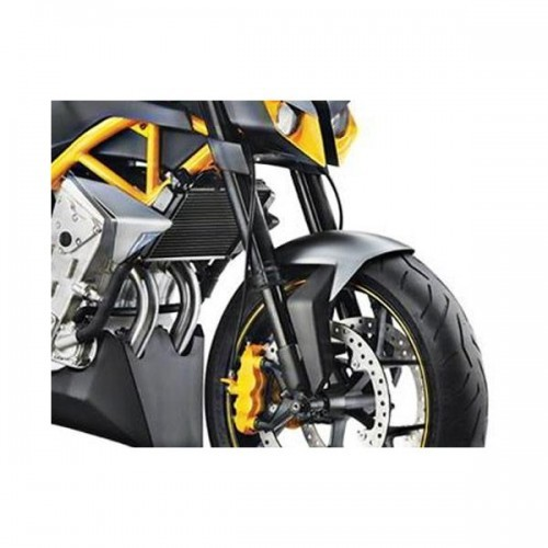 Hero Hastur Bike 009