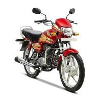 Hero Hf Deluxe On Road Price In Howrah On Road Price List Of Hero Hf Deluxe Vicky In