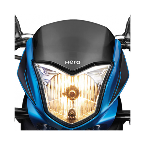Hero Splendor Ismart 110 Headlamp