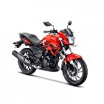 Hero Xtreme 200R Picture