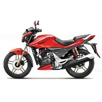 Hero Xtreme Sports Picture