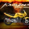 hero-honda-karizma Previous