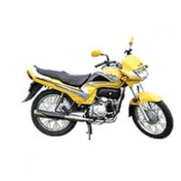 Hero Honda Passion Plus mileage in India | Passion Plus Mileage