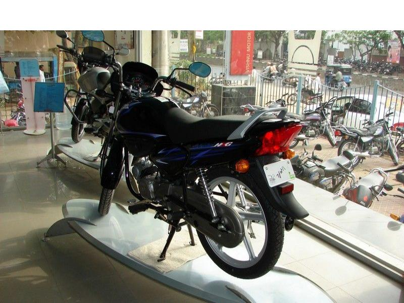 essay on hero honda Infotheessayworldcom homepage - to set your homepage, click change select open this page.
