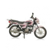 Hero Honda-Splendor Plus-100