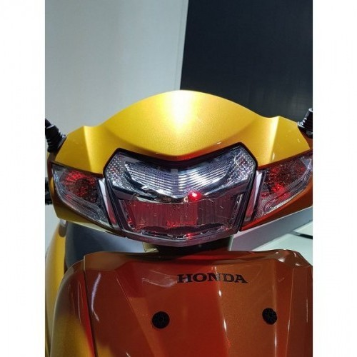 Honda Activa 5g Head Lamp