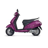 Honda Activa 3g On Road Price In Bangalore On Road Price List Of