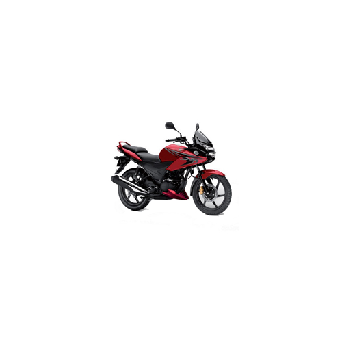 Hondamotorcycle Cbf125 1