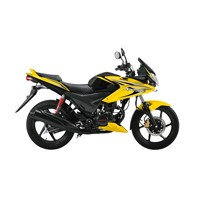 Honda Stunner on road price in Siwan | On road price list of